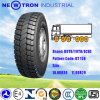 Boto Cheap Price Truck Tyre 10.00r20, Mining Construction Road Truck Tyre