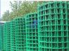 PVC che spruzza la rete fissa dell'onda dell'Olanda (TS-E105)
