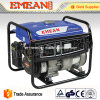 Générateur portatif 0.5kw-6kw (EM2700) d'essence