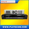 DVB-S2 HD FTA 인공 위성 수신 장치 MPEG4