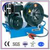 Heißer hydraulischer Schlauch-quetschverbindenmaschinefinn-Energie des Verkaufs-P20