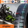 Cheapest 60/100-17 Tubeless Motorcycle Tyre for Sale