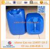 No 13497-18-2 della Banca dei Regolamenti Internazionali (3-triethoxysilylpropyl) Amine Silane CAS