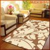 現代Designed Flooring CarpetsおよびRugs