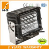 Alto Bright de Road 8inch 100W LED Headlight
