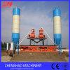 Hzs60 de Klaar Concrete Installatie van de Mengeling voor Verkoop