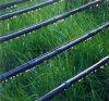 Pipe en plastique d'égouttement d'Eau-Économie pour l'irrigation