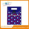 Alta qualità New Design Paper Bag con Handle
