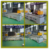 2015년 세륨 Hot Sale UPVC Window Door Welding Machine, PVC Profile Seamless Welding Machine, Plastic Window 및 Door Machinery