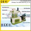 Machine de moulin de boulette de collecte de paille pilotée par réducteur (TYJ1250-II)