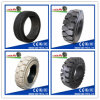Cheap Price Solid Tyre (5.00-8) with Good Quality