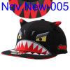 Sombrero del Snapback más nuevo