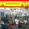 Misturador de alta velocidade da potência do PVC do Sell quente