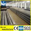 Pilas de acero de Instock usadas para la irrigación/la construcción