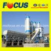 Acciaio Q235 silo di cemento concreto sezionale da 100 tonnellate