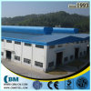 Prefabricated Steel Structure/Portable House