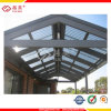 UVbeschichtung-Polycarbonat-Dach-Blatt (YM-PC-028)