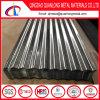 亜鉛コーティングの販売のための波形の屋根瓦のGIの鋼板