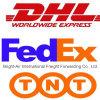 スペインへのブランドElectronic Products Courier Express From中国