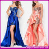 2014 das Sexiest trägerloses Dresses mit Fashion Evening Dress/Party Dress