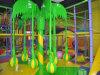 Projeto elétrico interno do campo de jogos 2014 para miúdos