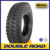 Precios del neumático de los distribuidores autorizados del neumático en el neumático del carro de China Doubleroad (1000r20)