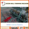 Dx partes pequenas de máquina da talhadeira