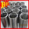 B348 Gr5 de Holle Staaf van het Titanium ASTM van Fabriek