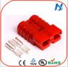 Разъемы силы Sb50 разъемов батареи, Sb120, Sb175, разъемы батареи /Smh разъемов Sb350 Anderson