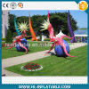 최신 Sale Event, Wedding 의 Sale를 위한 정원 Decoration Inflatable Flower No. 12421