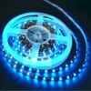 Waterproof SMD5050 Flexible LED Strip Lights DC12V