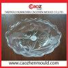 ホット販売プラスチックフルーツプレート射出成形金型