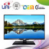 2015 Uni Multipurpose Smart 23.6-Inch E-LED Fernsehapparat