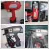 Корп арматуры уровня / Арматура связывая машину / Связывание арматуры рулевой Ручной инструмент / Провод связывая машину