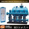 Wasser-Systems-Pumpe