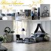 Mobilia domestica europea della camera da letto della sala da pranzo della mobilia