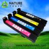 Farben-Toner-Kassette für HP-Drucker CB380A, CB381A, CB382A, CB383A