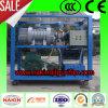 시리즈 Nkvw 진공 펌프 시스템