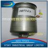고품질 자동 연료 필터 (1389562)
