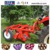 Het Oogsten van de Aardappel van de Tractor van de Transmissie van het Toestel van de Levering van de fabriek