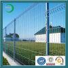2014熱いSale Airport Fence (X-Yh2)