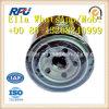 (8-94456741-2 8-94430411-1) pièces d'auto de filtre à huile pour Isuzu