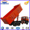 D'usine camion à benne basculante de Dongfeng 6*4 directement/camion-