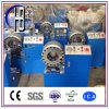 Preço de friso da máquina da mangueira hidráulica