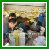 Fertilizante DAP, fosfato do Diammonium da agricultura
