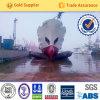 El rodillo inflable del barco pasó la certificación de CCS Dnv