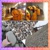 China Exportações fabricante líder Ore Crusher (PEX, PEF)