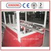 PVC Profil Ligne / plastique Profil de ligne Ligne d'extrusion (XL)