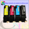 Color Toner Cartridge para DELL 2150/2155