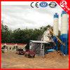 Precio de Hzs50 Concrete Mixing Plant